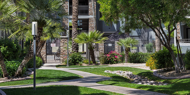 luxury rentals in greater phoenix area thumbnail